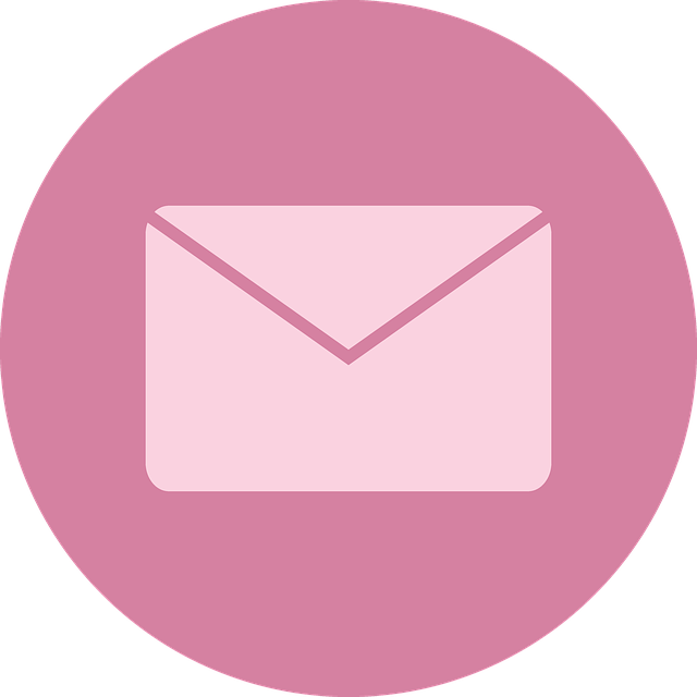 5 Top Email Services of Italy